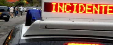 incidenti stradali istat