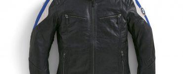 BMW giacca