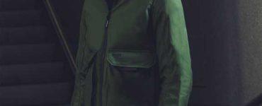 giacche spidi