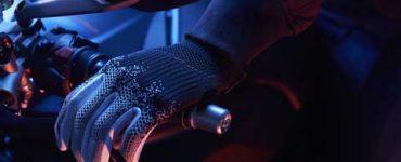 guanti Spidi