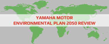 Yamaha Carbonio