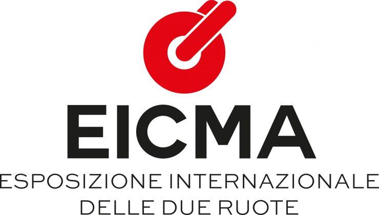 logo EICMa