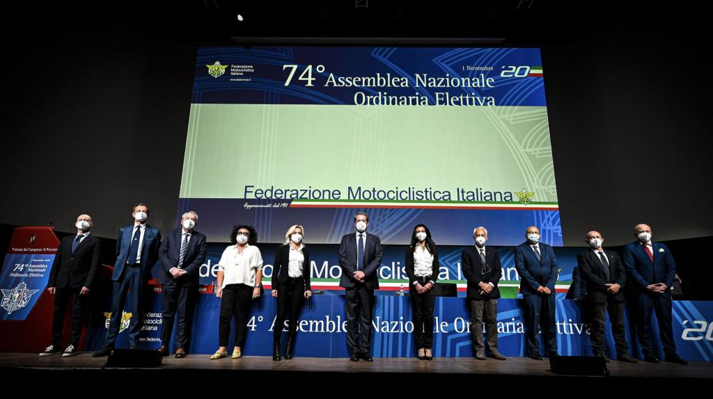 FMI: il consigliere Francesco Mezzasalma a giudizio dopo i nostri articoli